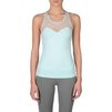 Stella McCartney - Run Performance Tank  - PE14 - r