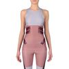 Stella McCartney - Canotta Run Teckfit  - PE14 - r