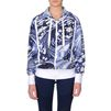 Stella McCartney - Veste de course Performance - PE14 - r