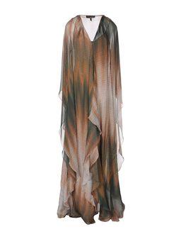 AMANDA WAKELEY - ПЛАТЬЯ - Длинные платья