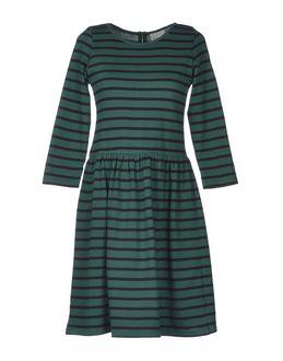 GANNI - ПЛАТЬЯ - Короткие платья