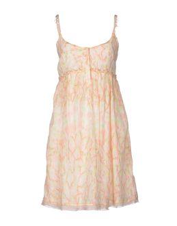AMBRE BABZOE - ПЛАТЬЯ - Короткие платья