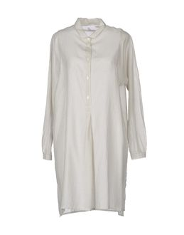 POMANDÈRE - ПЛАТЬЯ - Короткие платья