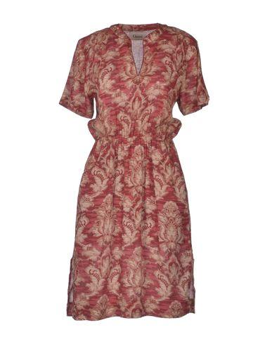 Платье Ниже Колена С Доставкой