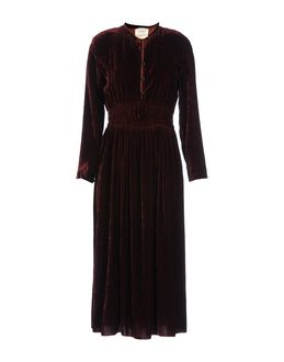 Vestidos largos - FORTE_FORTE EUR 250.00