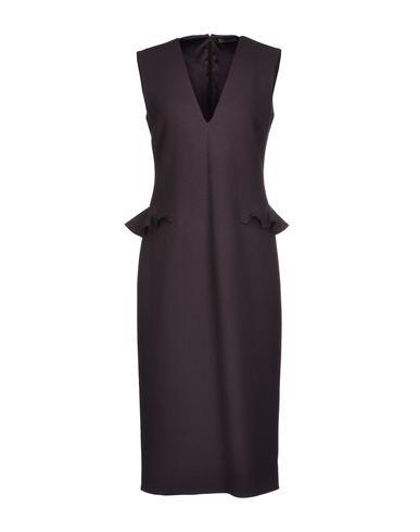 Короткое платье BOTTEGA VENETA 34416404GU