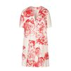 Stella McCartney - Camis Dress - PE14 - f