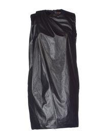 MSGM - Vestito corto