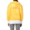 Stella McCartney - Run Performance Jacket - PE14 - d