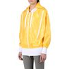 Stella McCartney - Run Performance Jacket - PE14 - r