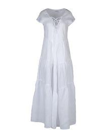 ASPESI - Vestito lungo
