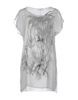 BARONI - ПЛАТЬЯ - Короткие платья