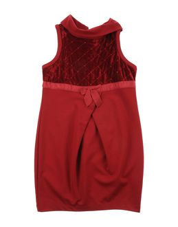 MONNALISA CHIC Dresses $ 140.00