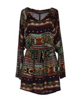 AMY GEE - ПЛАТЬЯ - Короткие платья