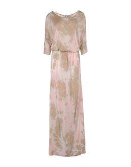 Vestidos largos - BRIGITTE BARDOT EUR 106.00