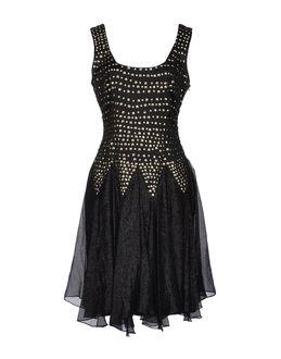 BALIZZA - ПЛАТЬЯ - Короткие платья