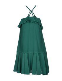 DSQUARED2 - Knee-length dress