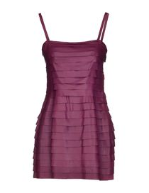JUST CAVALLI - Short dress