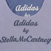 Stella McCartney - Studio Tank  - PE14 - a