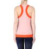 Stella McCartney - Run Tank Top - PE14 - d