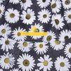 Stella McCartney - Run Jacket - PE14 - a