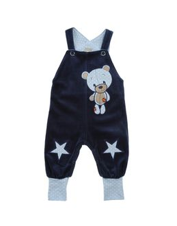 NAME IT Pant overalls $ 34.00