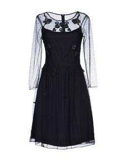 ALICE BY TEMPERLEY - ПЛАТЬЯ - Короткие платья