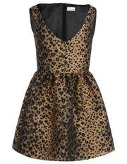 REDValentino - Mini Dress