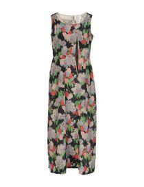 COMME des GARÇONS - Long dress