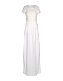 CO|TE - Long dress