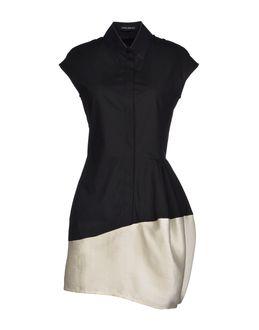 AMAYA ARZUAGA - ПЛАТЬЯ - Короткие платья