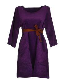 GRAZIA'LLIANI - Nightgown