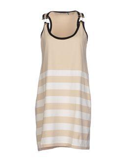 COMBO - ПЛАТЬЯ - Короткие платья