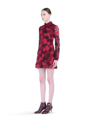 VALENTINO - Dress