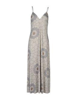 Vestiti lunghi - MIKI THUMB EUR 132.00