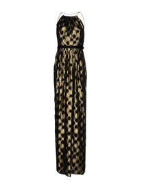 JASON WU - Long dress
