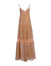 TUANUA - Long dress