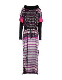 PIANURASTUDIO - 3/4 length dress