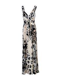 HALE BOB - Long dress