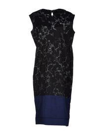 MM6 by MAISON MARTIN MARGIELA - Knee-length dress
