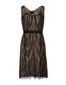 VALENTINO ROMA - Knee-length dress