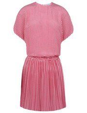 REDValentino - Dresses