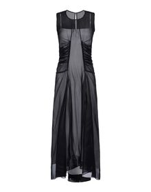 Long dress - REED KRAKOFF