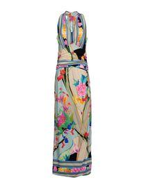 SEKLI - Long dress
