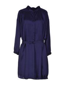 SEE BY CHLOÉ - Knee-length dress