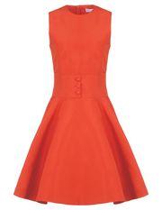 REDValentino - Dress