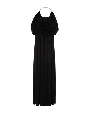 MILA SCHÖN - Long dress