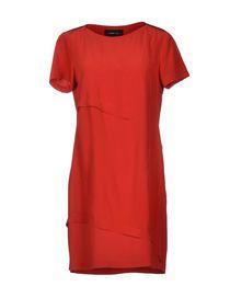 DEREK LAM - Short dress