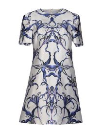 PRABAL GURUNG - Short dress