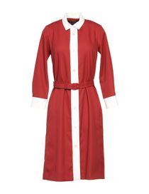 MARC JACOBS - Knee-length dress
